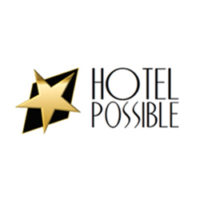 Hotel Possible