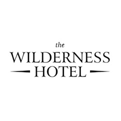 The Wilderness Hotel
